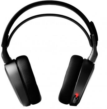 Навушники SteelSeries Arctis 9 Wireless (SS61484)