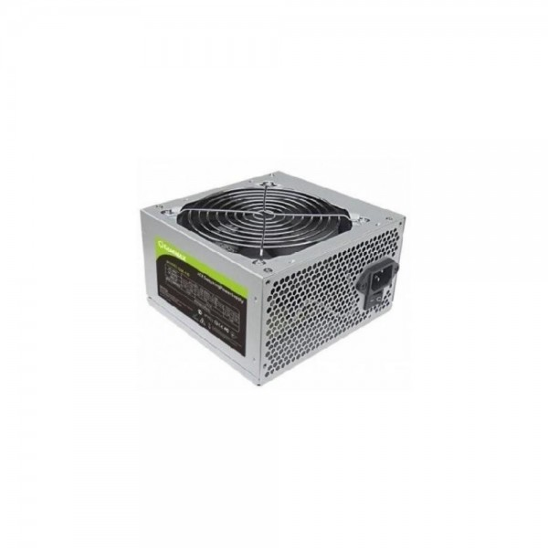 Блок питания GAMEMAX ATX 450W GM-450B (GM-450B) (F00214859)