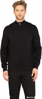 Кофта Colin's CL1023205BLK XL (8681597105983_8681597570385)