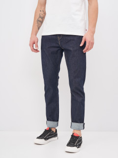 Джинси Levi's 512 Slim Taper Rock Cod 28833-0280 31-32 (5400599671721)