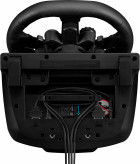 Дротове кермо Logitech G923 Racing Wheel and Pedals for PS4 and PC (941-000149) - зображення 3