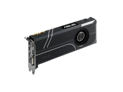 Видеокарта Asus TURBO-GTX1070ti-8Gb (F00144564)