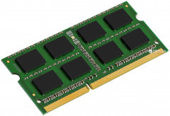 Оперативная память Kingston SODIMM DDR3L-1600 4096MB PC3L-12800 (KCP3L16SS8/4)