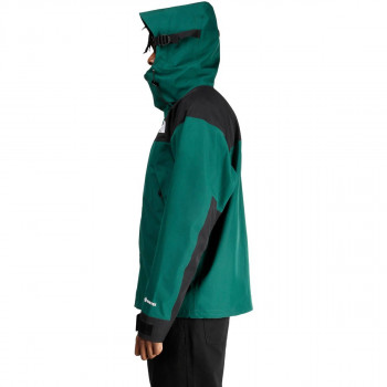Куртка The North Face 1990 GORE-TEX Mountain Jacket Green