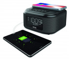 iHome IBTW23B, Qi Wireless Charging, BT, USB, Mic (WY36dnd-256571) - зображення 6
