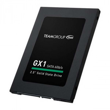 "SSD 960GB Team GX1 2.5"" SATAIII TLC (T253X1960G0C101)"