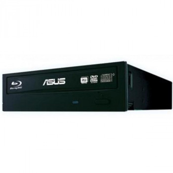 Blu-ray Combo Asus BC-12D2HT (BC-12D2HT/BLK/G/AS) Black