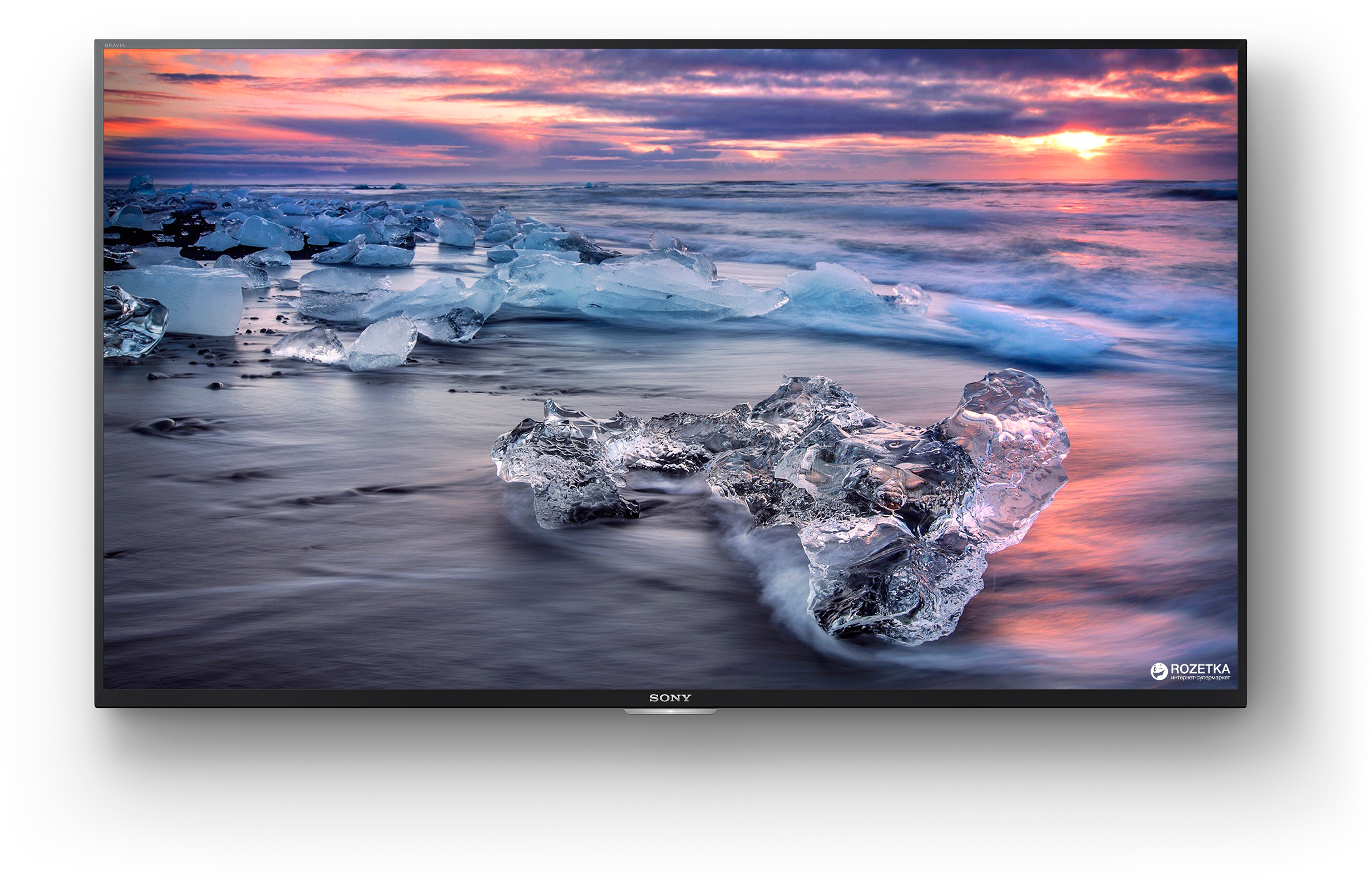 a research comparison of the market mix of samsung led tvs and sony bravia Sony bravia led tvs have one of the best picture sharpness and depth of colors, while keeping the naturalness of the color alive here is a comparison between samsung and sony 32″ led so i strongly say that neither samsung led tv nor sony led tv could match the new ridaex tv in.