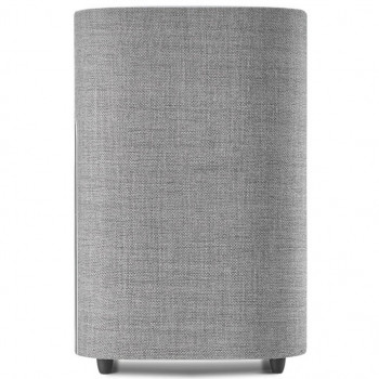 Акустическая система Harman Kardon Citation Sub S Grey (HKCITASUBSGRYEU)