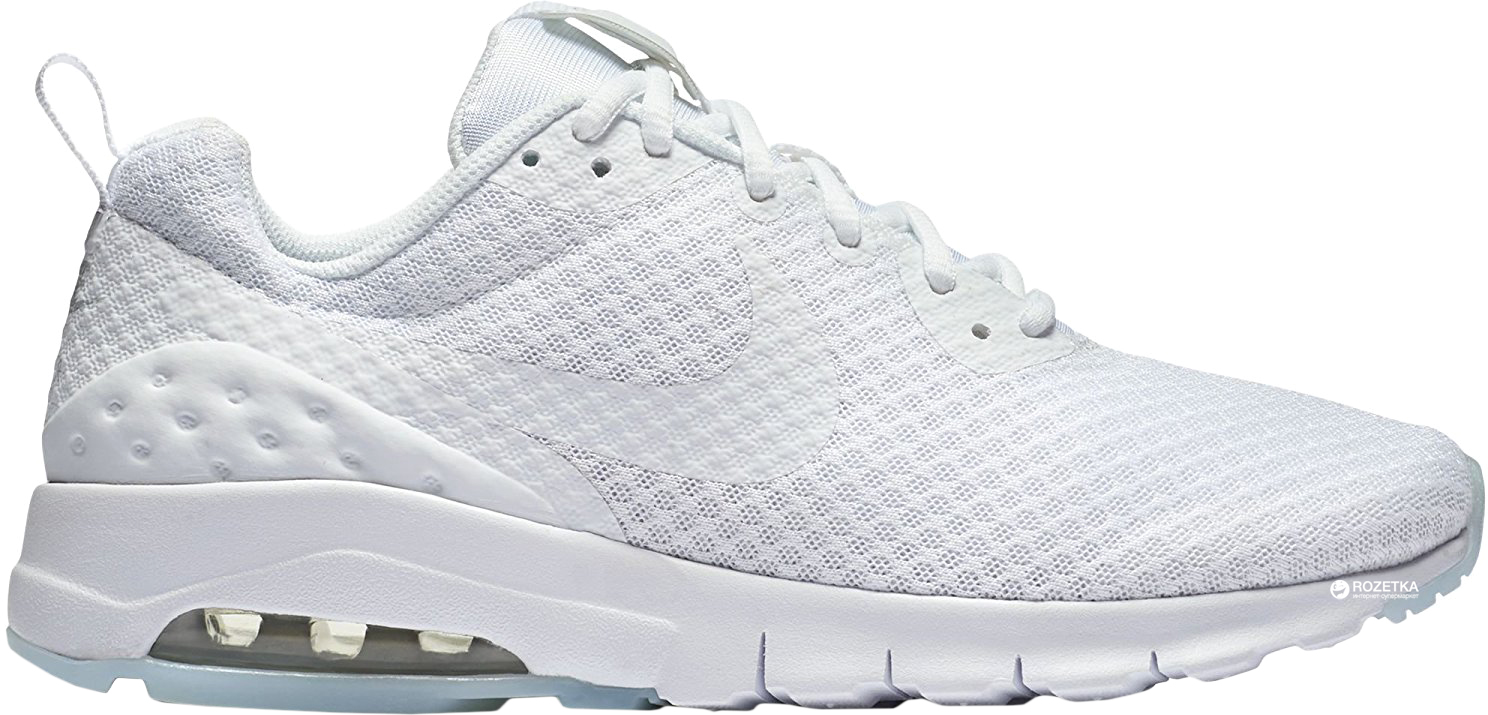 afe07ac38522 ... Кроссовки Nike Wmns Air Max Motion Lw As 833662-110 36.5 (6) 23 ...