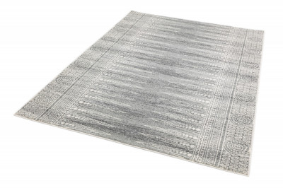 Килим Asiatic London NOVA Weave Grey
