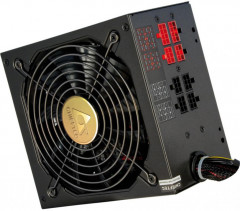 Chieftec A-135 (APS-1000CB) 1000W