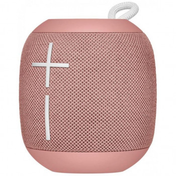 Акустична система Ultimate Ears Wonderboom Cashmere Pink (984-000854)