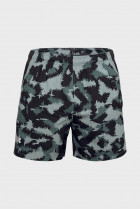 Мужские шорты UA Launch SW 5'' Camo Under Armour L 1356157-001