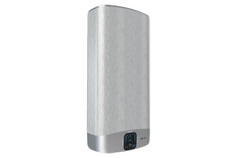 Бойлер Ariston ABS VLS EVO WIFI PW 80