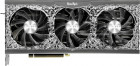 Palit PCI-Ex GeForce RTX 3090 GameRock 24GB GDDR6X (384bit) (1395/19500) (HDMI, 3 x DisplayPort) (NED3090T19SB-1021G) - зображення 2