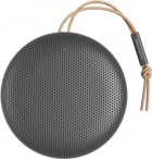 Акустична система Bang & Olufsen Beosound A1 2nd Gen Black Anthracite (1734002)