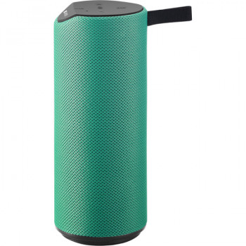 Акустична система CANYON Portable Bluetooth Speaker Green (CNS-CBTSP5G)