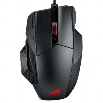 Мишка ASUS ROG L701-1A Spatha Wireless (90MP00A1-B0UA00)
