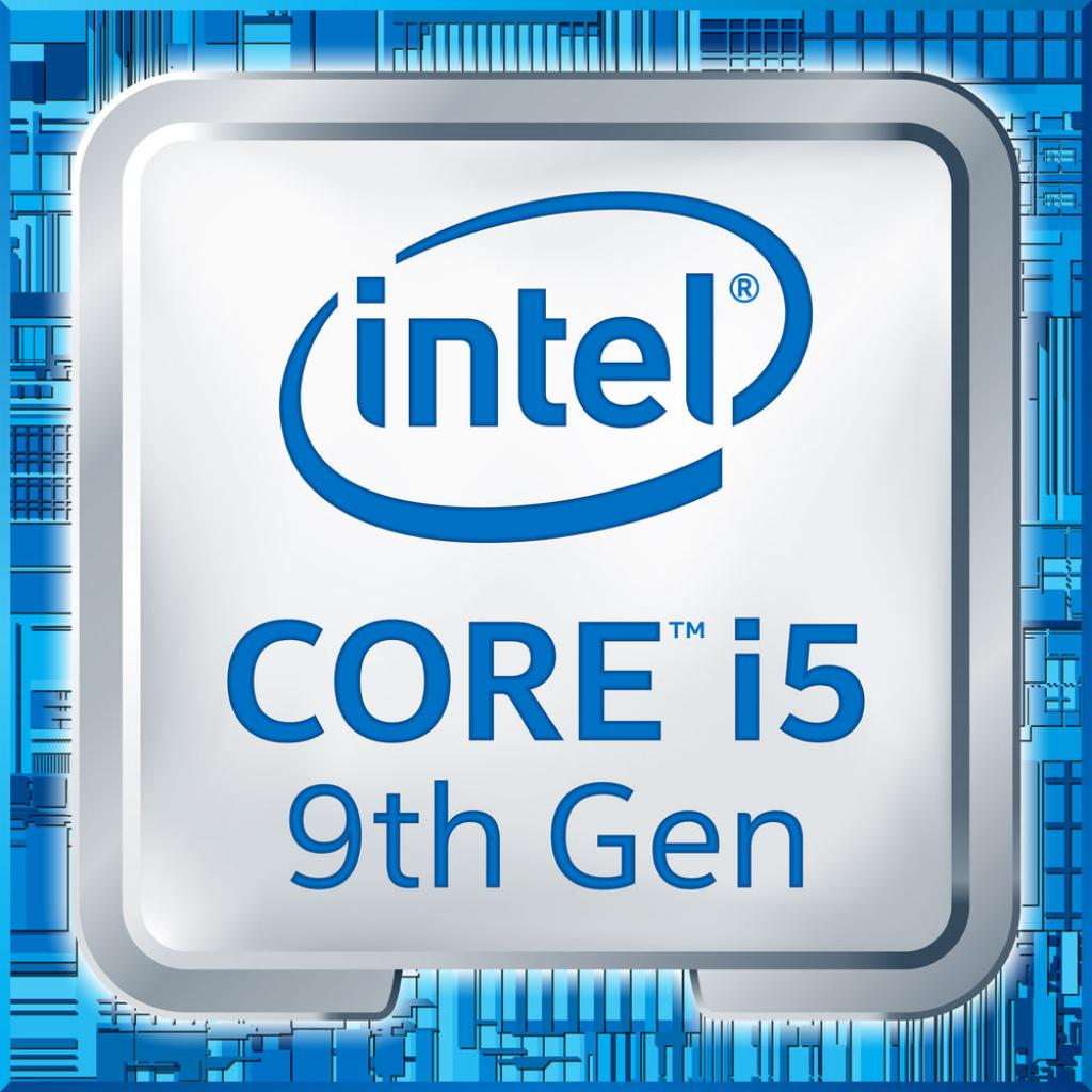 Процесор INTEL Core™ i5 9600K tray (CM8068403874405)