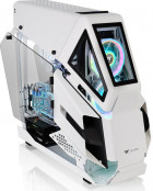 Корпус Thermaltake AH T600 Snow Full Tower Chassis (CA-1Q4-00M6WN-00)