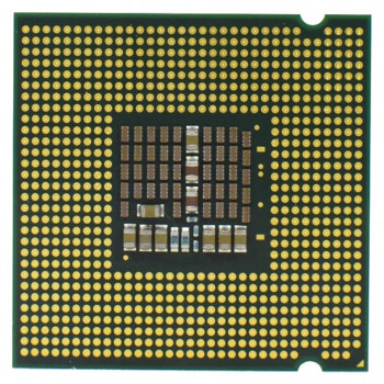Процессор Intel Core 2 Quad Q9550 2.83GHz/12M/1333 (SLB8V) s775, tray