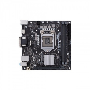 Asus Prime H310I-Plus R2.0 Socket 1151