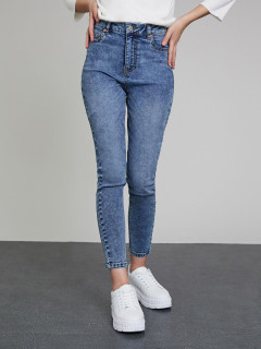 Джинси Piazza Italia 31851-649 46 Denim (2031851001050)