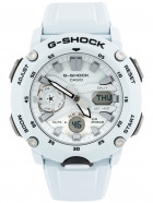 Часы Casio G-shock GA-2000S-7A