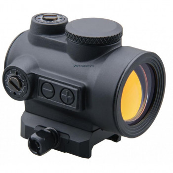 Прицел Vector Optics Centurion 1x30 Red Dot (SCRD-34)