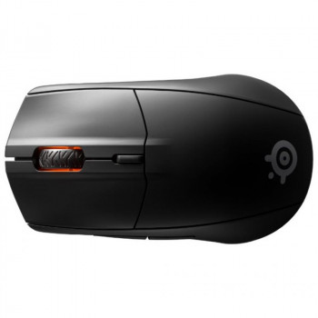 Мышка SteelSeries Rival 3 Wireless Black (62521)
