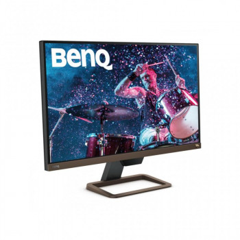 Монітор BENQ EW2780U Brown-Black