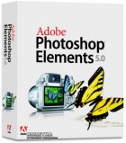 Adobe PhotoShop Elements 5.0 - изображение 1