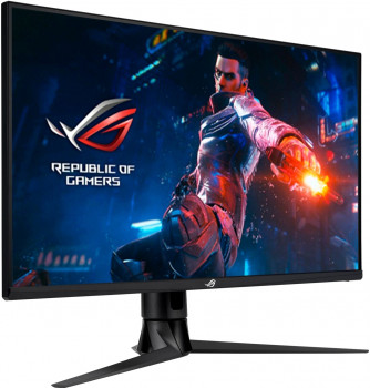 "Монітор 32"" Asus ROG Swift PG329Q (90LM06L0-B01170)"