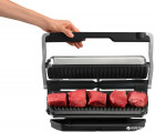 Гриль TEFAL OptiGrill+ XL GC722D34 - изображение 10
