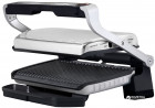 Гриль TEFAL OptiGrill+ XL GC722D34 - изображение 3