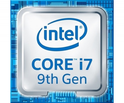 Процесор Intel Core i7-9700KF (BX80684I79700KF)