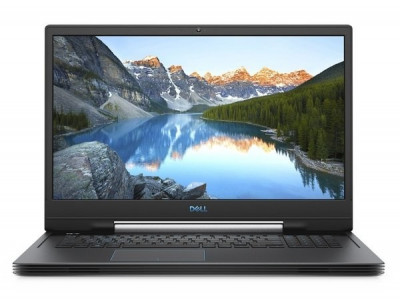 Ноутбук Dell G7 17 7790 (G7790-7940GRY-PUS) Refurbished