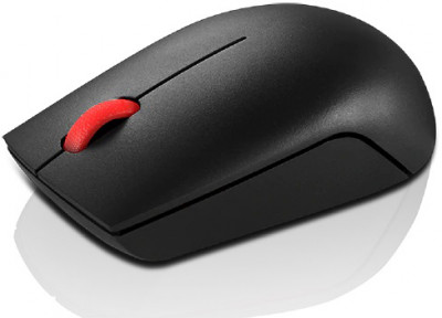 Миша Lenovo Essential Compact Wireless Mouse (4Y50R20864)