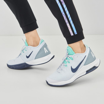 Кросівки Nike Wmns Air Max Wildcard Cly AO7352-004