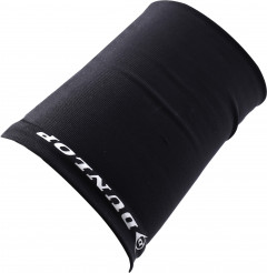 Фиксатор запястья Dunlop Wrist support XL Black (D48120-XL)