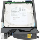 "HDD EMC EMC 2TB 7.2 K 6G SAS HOTSWAP 3.5"" HDD (5049277) Refurbished - зображення 1"
