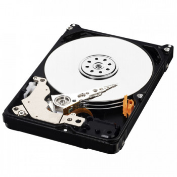 HDD HDS HDS AMS 146GB 10K Disk (AGF146) Refurbished