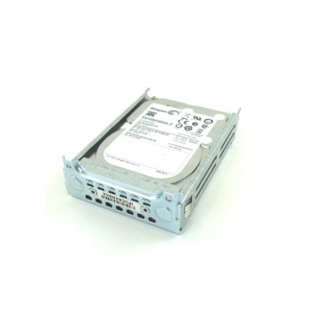 HDD Cisco Cisco 1 TB, SATA hard disk drive for SingleWide UC (E100S-HDD-SATA1T) Refurbished