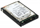 HDD EMC EMC Disk 600GB 10K SAS 2,5 (118033107-A02) Refurbished - зображення 1