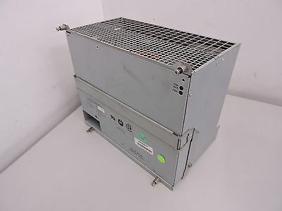 Блок питания Silicon Graphics HPE Power Supply D FOUR OUTPUT (060-0005-002) Refurbished