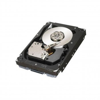 HDD HDS HDS HDD for HDS 9970/80 (5513873-A) Refurbished