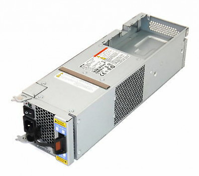 Блок питания Power One POWER ONE 764W 80PLUS GOLD PSU - NO BATTERY (SPAXRTX-07G) Refurbished