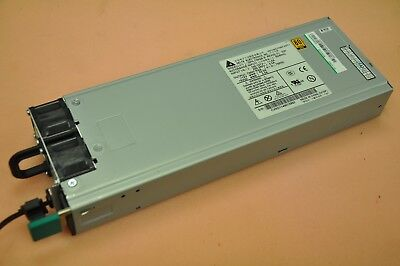 Блок живлення Hitachi HDS PSU (GQ-BP2350-R) Refurbished