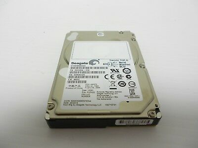 HDD EMC EMC Disk 900GB 10K SAS 2.5 (118033067-04) Refurbished - зображення 1